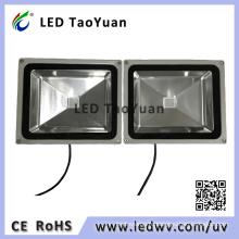 УФ лампы отверждения 395nm светодиодный 20Вт