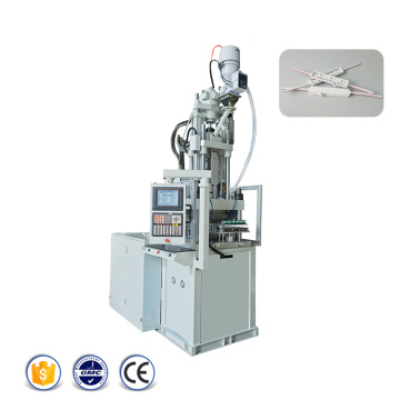 Machine de moulage par injection