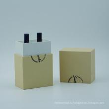 Роскошный упаковочный комплект для пудры