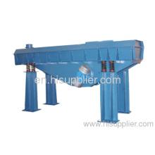 Y34 Series Of Vibrating Conveyor