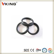 Hot New Product for 2017 Sealing O-Ring
