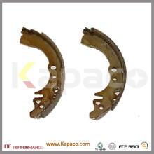 DAIHATSU CHARADE,MOVE Compare Price Truck Brake Shoe Rivet Tool OEM 04495-87704 04495-87706