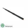 High Quality 2400-2500mhz Long Range 9dbi 2.4ghz wifi mode router antenna