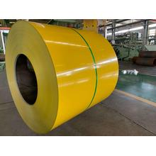 G40 Galvanized Steel Coil For Metal House Roofing