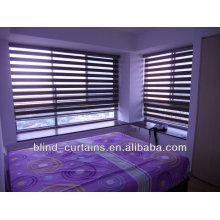 Schöne Zebra Jalousie Dekoration Blinds Für Haus