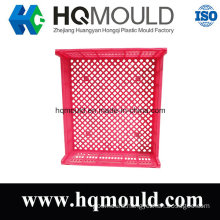 Good Quality Storage Box Plastic Injection Mould