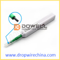 2.5mm Fiber Optic Cleaner