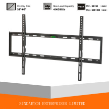LCD/LED/Plasma TV Bracket, TV Wall Mount