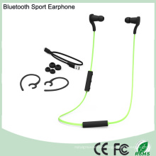Fashion Design Bluetooth Earphone for Sport (BT-188)