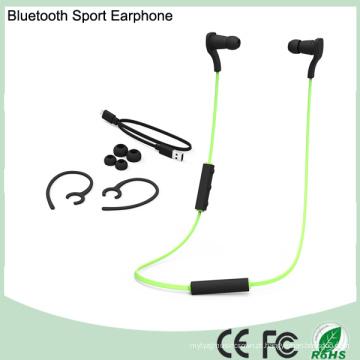 Fone de ouvido bluetooth design de moda para o esporte (bt-188)