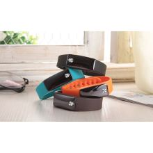 NFC Heart Rate Monitor Sports Bracelet