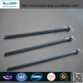 Smooth Wooden Pallet Pure Iron Nail