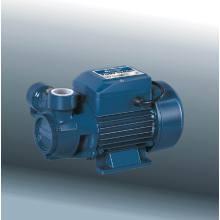 Водный насос Qb60 (DQM60, DQM60-1)