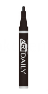 Pump Action Paint Marker 1mm & 3mm