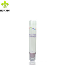 50ml plastic tubes , lotion tube , vacuum pump tube