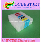 Inkjet Printer Cartridge Compatible for HP Designjet 5500