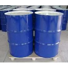 Stable High Quality Xylene99.5%Min CAS 1330-20-7