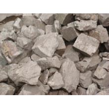 Precio de fábrica bajo en carbono Ferro Chrome
