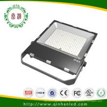 200W IP65 Samsung LED-Flut-Leuchte (QH-FLTG-200W)