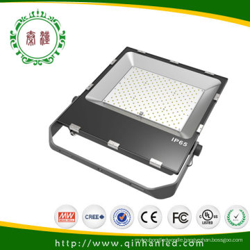 200W LED Outdoor Floodlight with Good Price (QH-FLTG-200W)