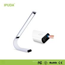 2017 IPUDA В3 высокое качество умный светильник таблицы с сертификатом ЧОП СГС