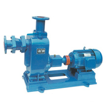 China Made Water Centrifugal Pump