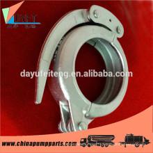 Clamps for Cifa Concrete Pump Pipe
