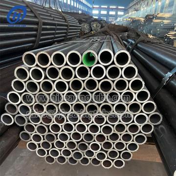 Tubo de aço de liga de molibdênio cromo 4130/4140