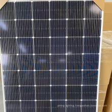 100W 250W 300W 350W 1KW 5KW 10KW off grid system China solar panel cells