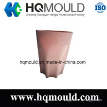 Home Use Plastic Modern Style Dustbin Injection Mould