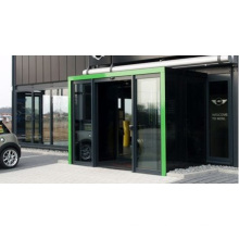 Impeccable Function Automatic Door Operator Almost silent