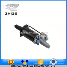 EX usine prix Haute qualité personnalisé bus pièce de rechange embrayage pompe pour Yutong