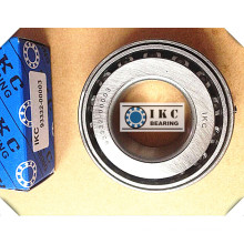 YAMAHA 93332-00003-00 Bearing with Pin, Genuine YAMAHA Outboard Motor Parts