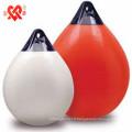 Protection de plate-forme de quai d'océan amortisseur d'EVA de polyuréthane