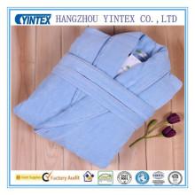 Мягкий плюшевый халат для махровых халатов из махровых халатов для мужчин и женщин