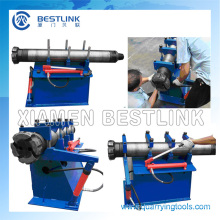 Martillo DTH Break out Tong Machine
