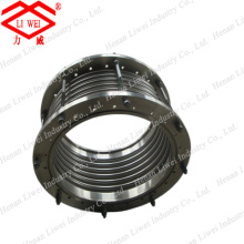 High Quality Stainless Steel Bellows