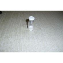 Venta caliente Taltirelin con alta calidad CAS 103300-74-9