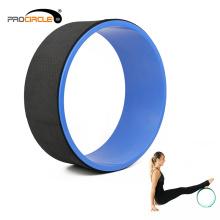 New Design Yoga Acessórios Desportivos yoga roda cheia