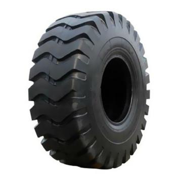 Tires for Cat 772 Mining Dump Truck