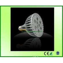 PAR38 LED Light  High Power 9W Good Quality