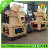JTD 2016 Best Quality Professional Wood ring die Pellet Machine