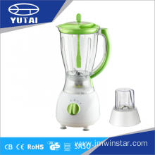Multifunctional Blender Mixer Chopper