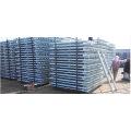 Buchas de expansão Solar suporte painel suporte chão parafuso de montagem
