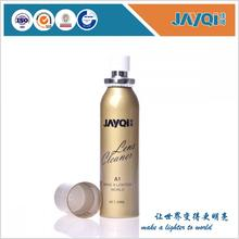 Eyeglasses Cleaning Spray with Logo Print