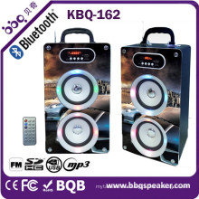 Wholesale Vatop stereo Dual horn Colorful Alibaba blg audio speaker