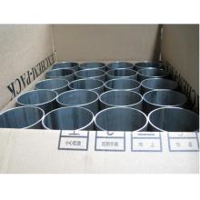 EN10305-1 Seamless Round Hydraulic Cylinder Tubing