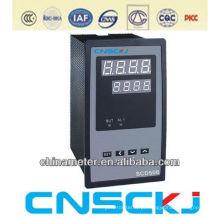 HOT !!! 2012 Novo manual do controlador de temperatura