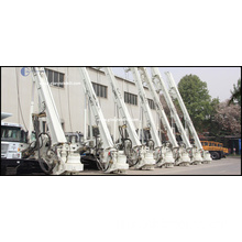 YTR280 Rotary Drilling Machines for Sale