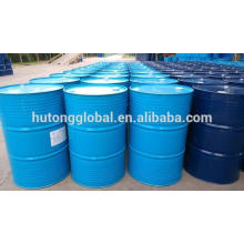 Isopropanol / IPA 99.5% / CAS 67-63-0 en tambor de acero de 160 kg